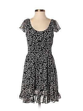 Royal Bones by Daang Casual Dress Size XS