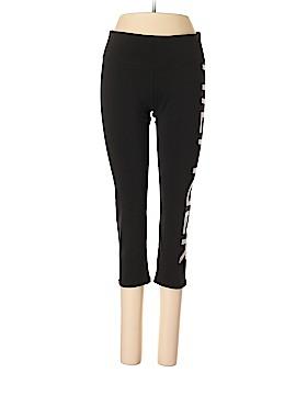 Tommy Hilfiger Active Pants Size M