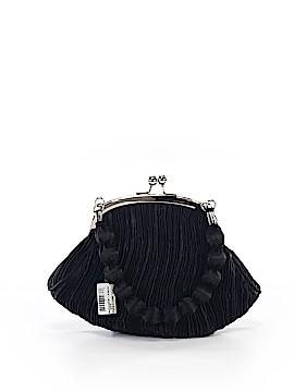 Bijoux Terner Satchel One Size