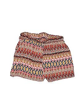 Love Shorts Size S