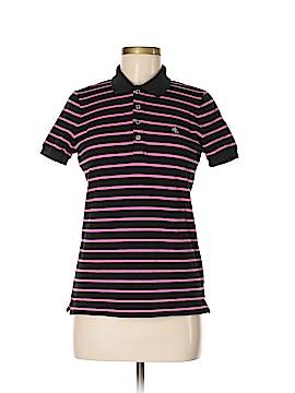 Ralph Lauren Short Sleeve Polo Size M (Petite)