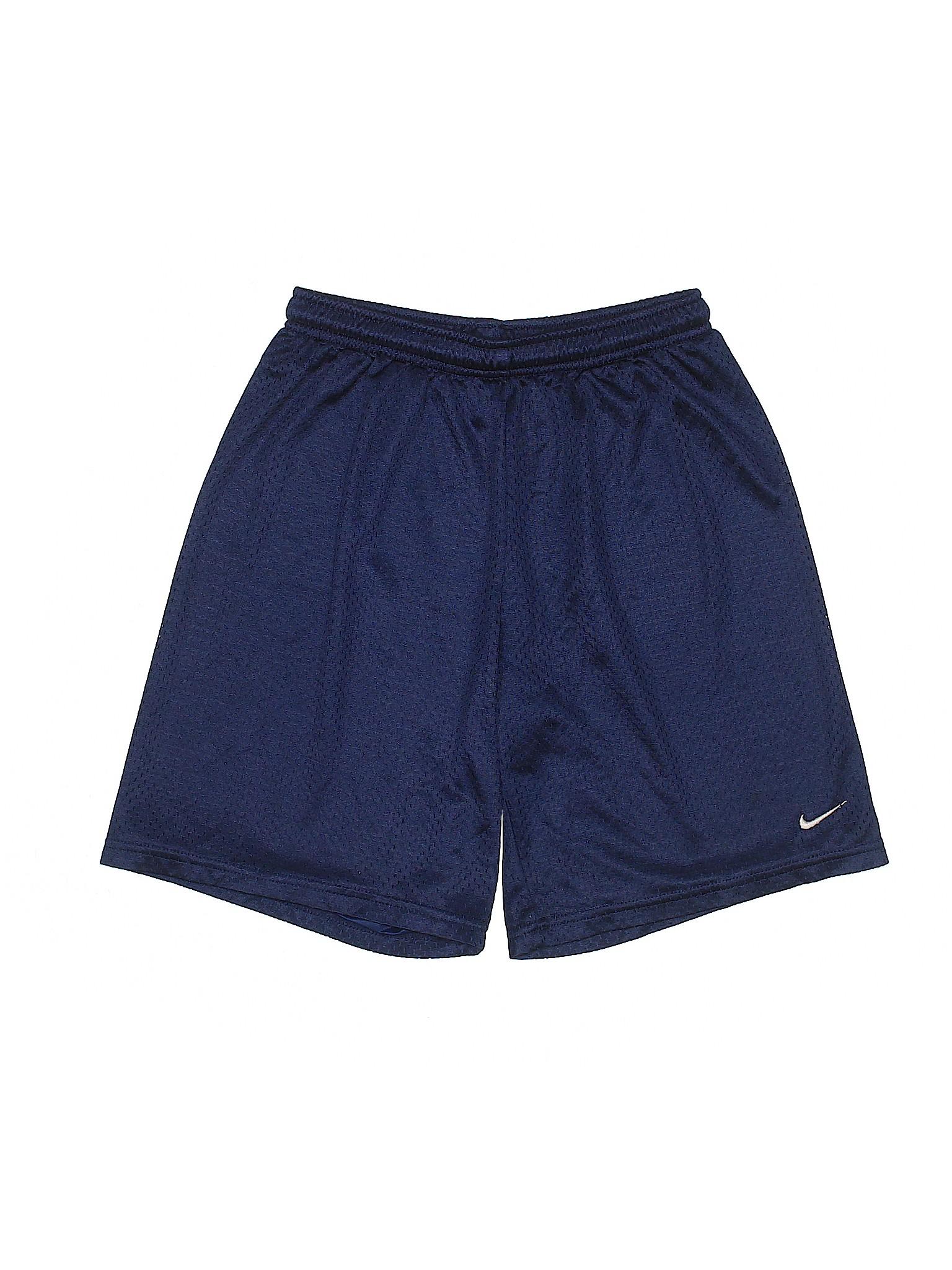 Boutique Shorts Nike Athletic Shorts Athletic Nike Boutique rRzxqFArw6