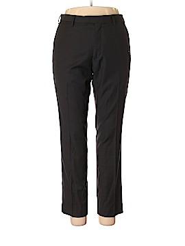 Banana Republic Wool Pants 34 Waist