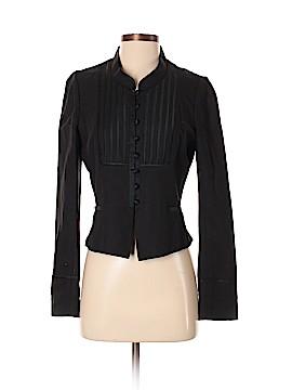 Rebecca Taylor Jacket Size S