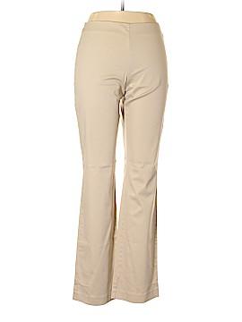 Moda International Casual Pants Size 10
