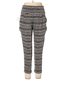 Lovemarks Casual Pants Size L