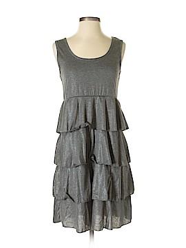 Mod-O-Doc Casual Dress Size S