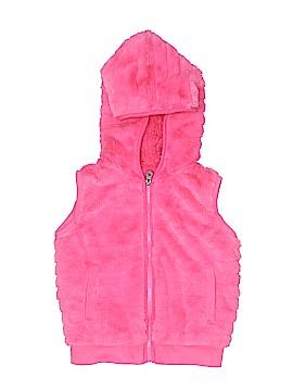 Catherine Malandrino Jacket Size 6X