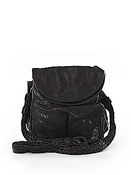 Lucky Penny Crossbody Bag One Size
