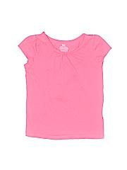 H&M Girls Short Sleeve T-Shirt Size 2 - 4