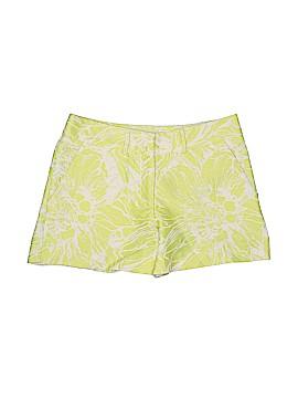 Britt Ryan Shorts Size 2