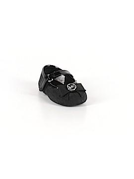 MICHAEL Michael Kors Dress Shoes Size 2