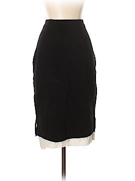 Rag & Bone Casual Skirt Size S