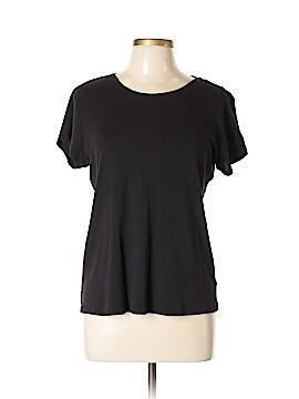 Daisy Fuentes Short Sleeve T-Shirt Size XL