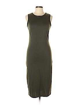 Analogy... Casual Dress Size XL