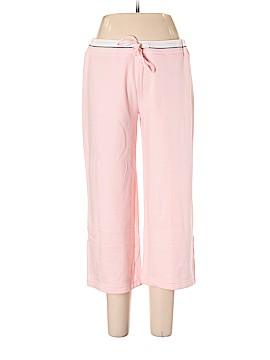 Adidas Active Pants Size L