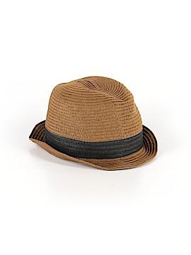 Crewcuts Hat One Size (Kids)