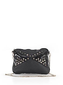 Mystique Crossbody Bag One Size