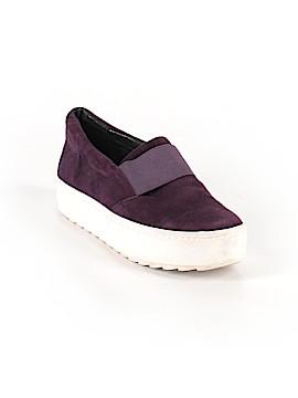 Rachel Zoe Sneakers Size 8