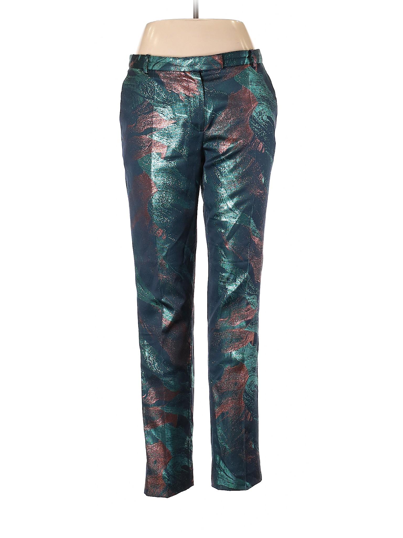 Boutique Dress Maje leisure Boutique Pants leisure 6xqnZ0w5