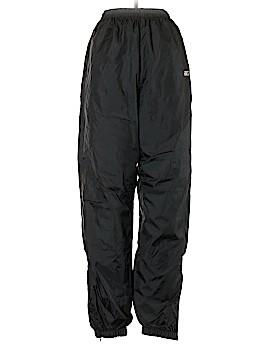 Asics Track Pants Size M