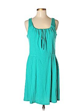 Athleta Casual Dress Size M (Petite)