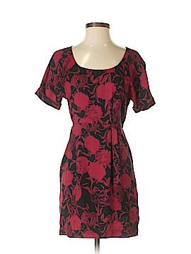 YA-YA Casual Dress Size XS