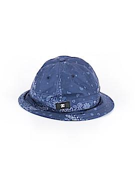 DC* Hat Size L/XL