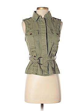 Sanctuary Vest Size XS