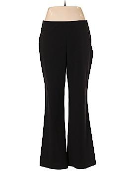 DressBarn Casual Pants Size 10