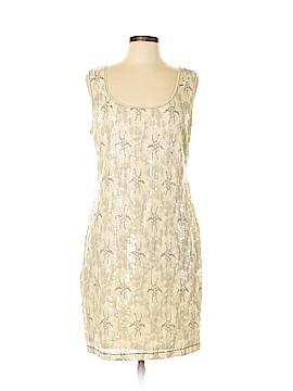 M.S.S.P. Cocktail Dress Size L
