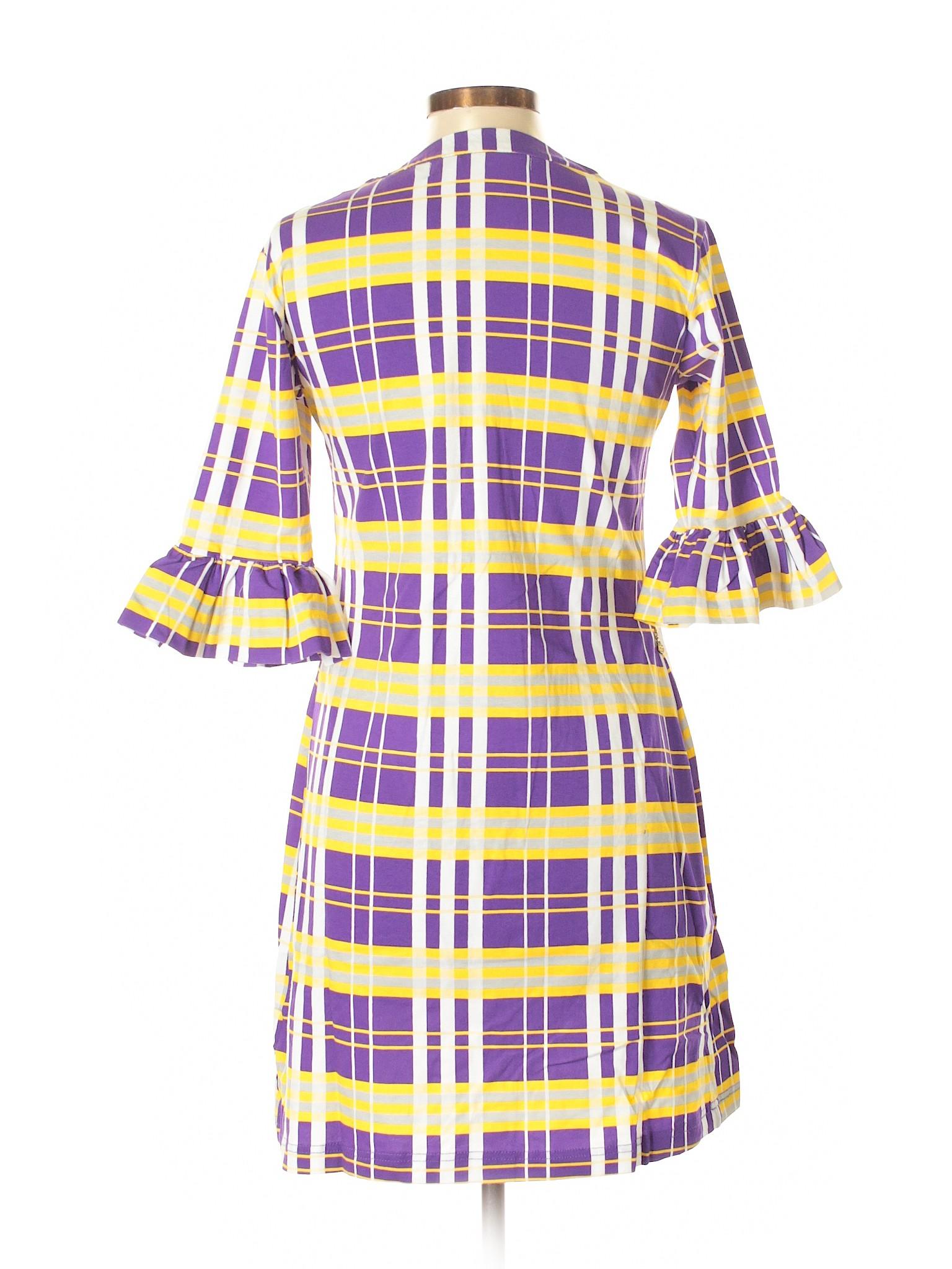 TRACY Dress NEGOSHIAN Casual Boutique winter wfUqg5X