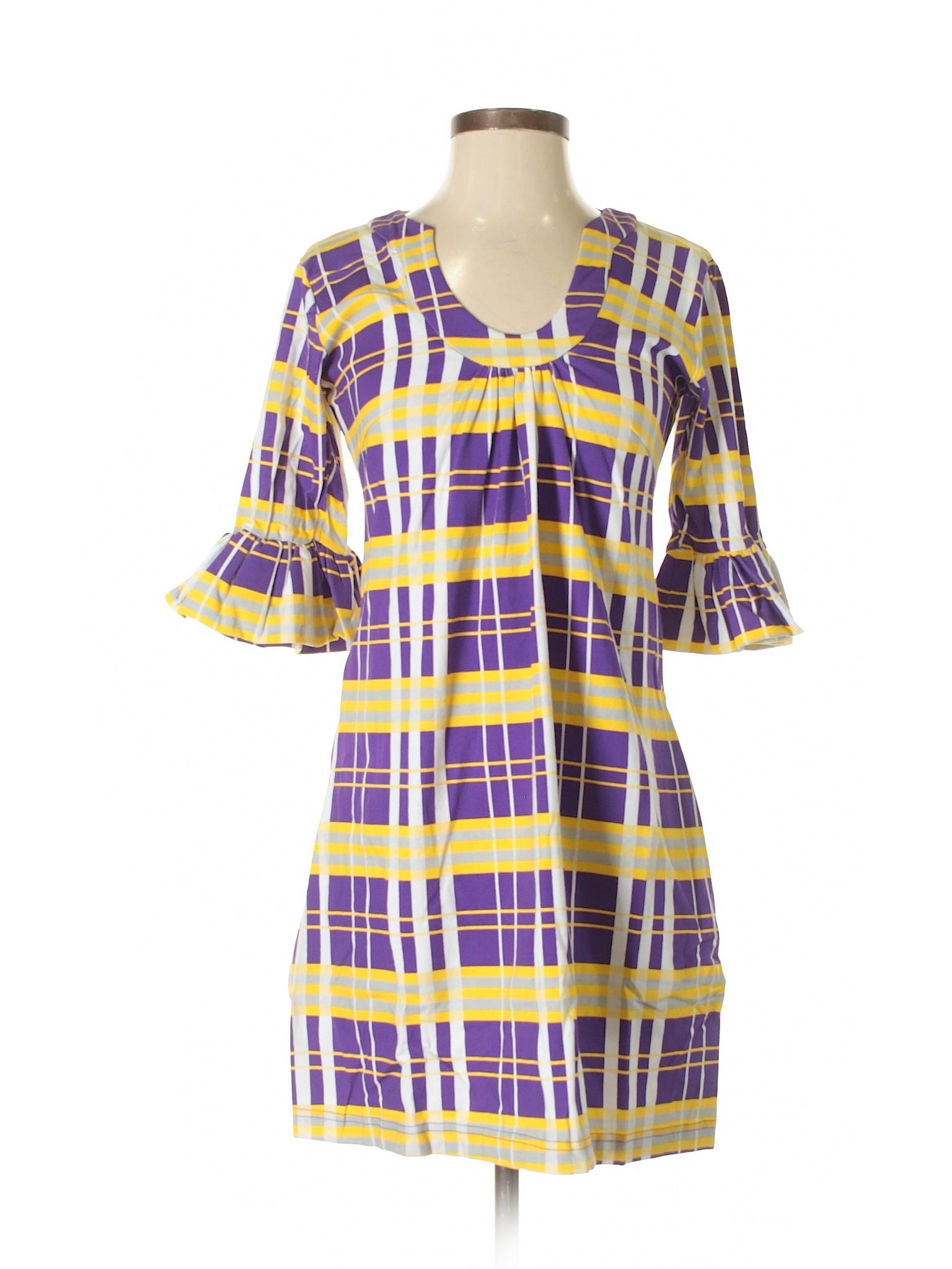 Winter Dress Tracy Negoshian Boutique Casual XAg76xwXq