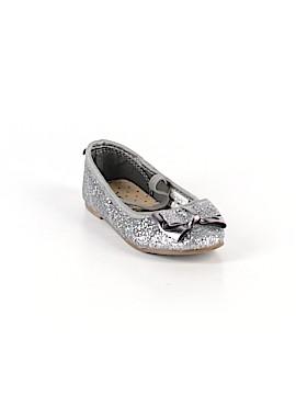 Carter's Dress Shoes Size 9