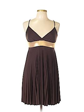 Mai Tai Cocktail Dress Size L