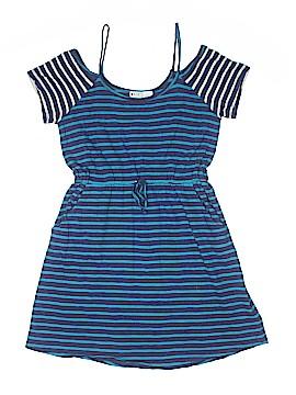 Roxy Girl Dress Size 14