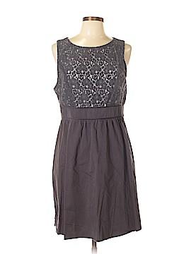 Studio Y Casual Dress Size 13