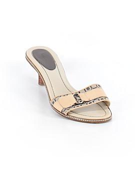 Liz & Co Mule/Clog Size 9