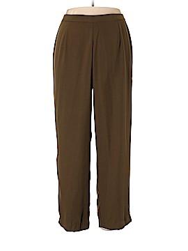 Miss Dorby Dress Pants Size 16