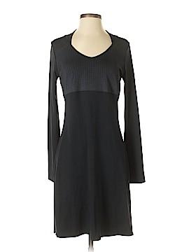 Mountain Hardwear Casual Dress Size S