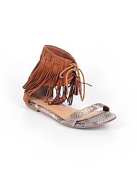 Indigo Rd. Sandals Size 6 1/2
