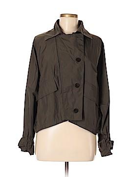 Kenneth Cole New York Jacket Size 6