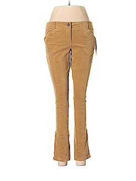 MICHAEL Michael Kors Velour Pants Size 6 (Petite)