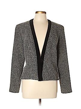 Donna Ricco Blazer Size 10