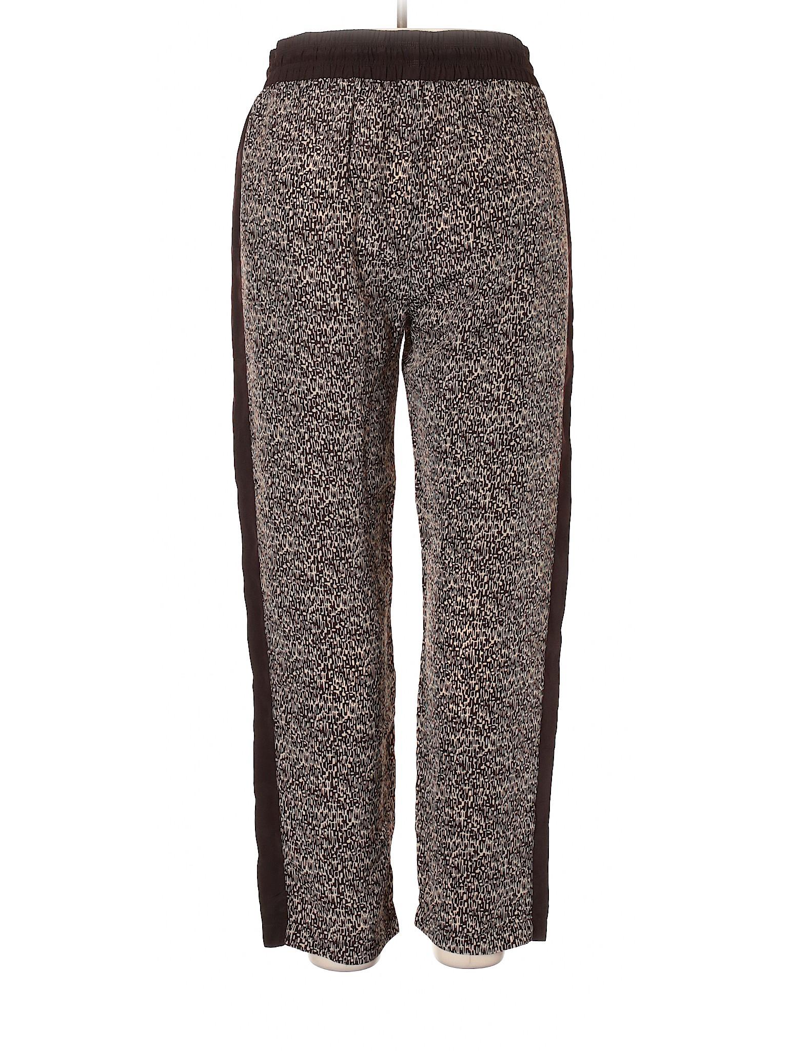 Casual Boutique winter Avon Casual Pants Boutique winter winter Avon Pants Boutique Avon R6HqUvFR