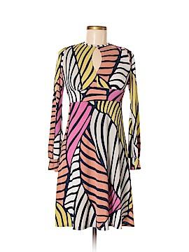 Magenta Designs Casual Dress Size M