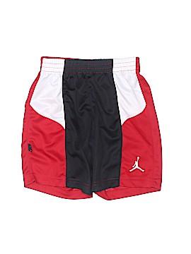 Jordan Athletic Shorts Size 5