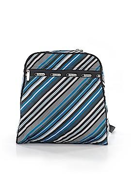 LeSportsac Backpack One Size