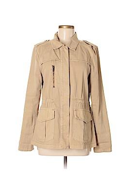 Sanctuary Jacket Size M