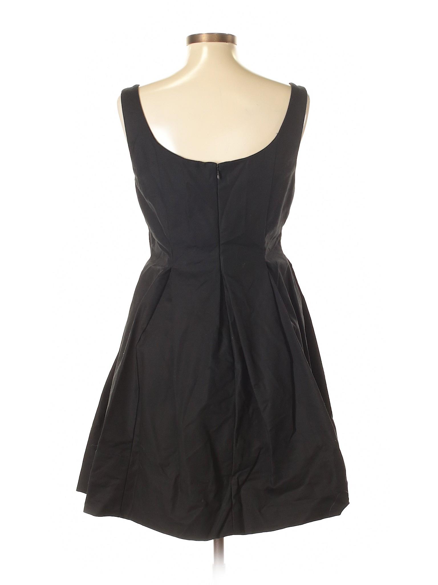 Casual Dress Selling Selling Gap Casual Gap Dress wavqOHBXX